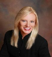 Attorney Laura J. McKinnon